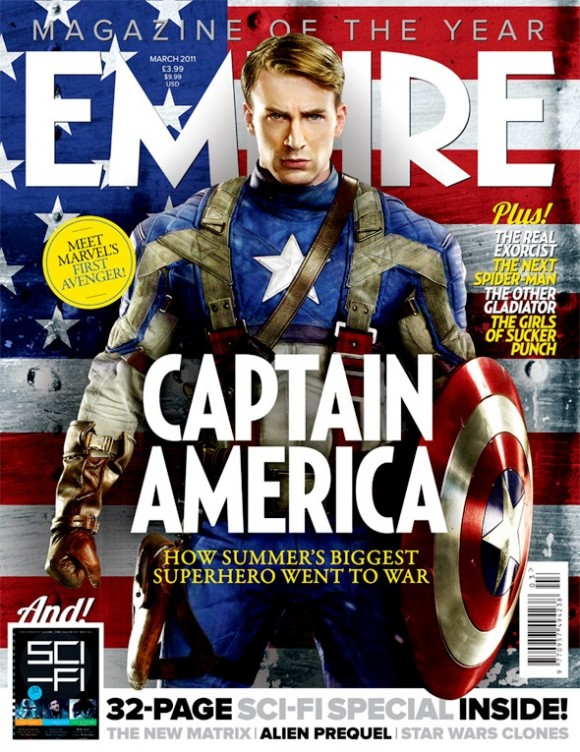 http://1.bp.blogspot.com/_JGgzOkYhIb0/TU6qiXDP3eI/AAAAAAAAILk/_Nlr7Zx30p8/s1600/captain-america-empire-cover-580x752.jpg