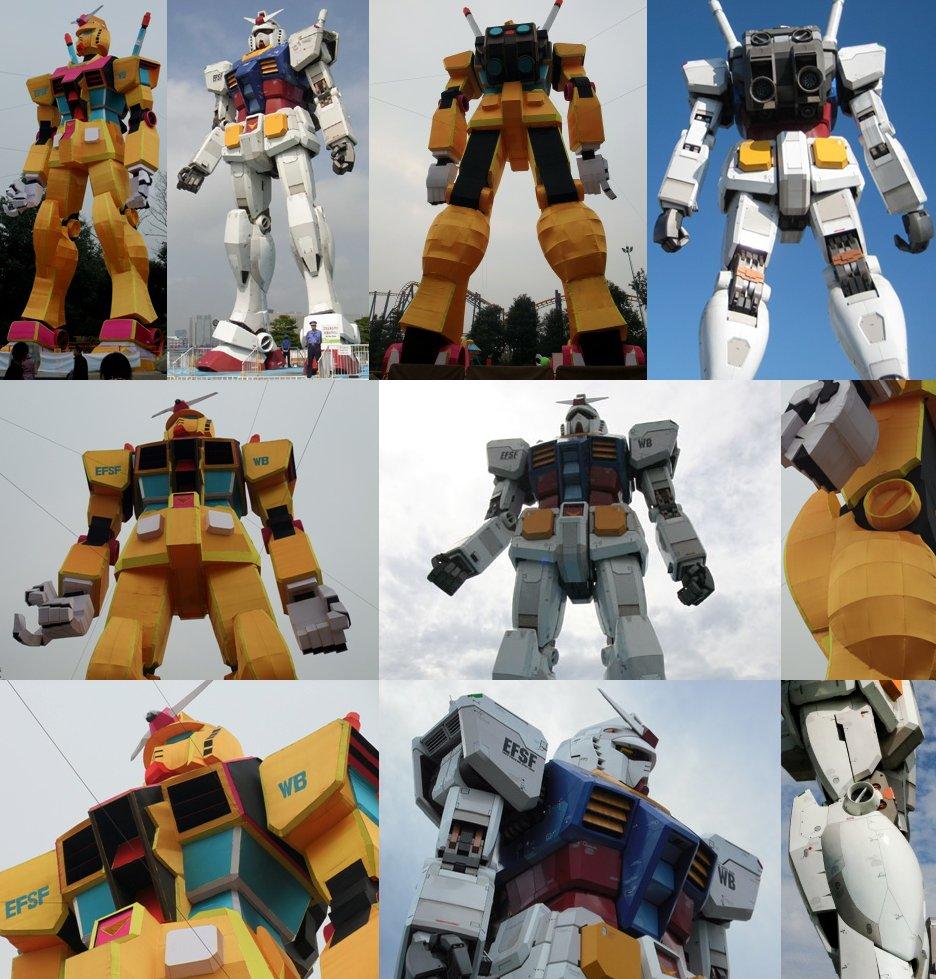 http://1.bp.blogspot.com/_JGgzOkYhIb0/TUrPeGE88oI/AAAAAAAAIJM/IU-L16loAdI/s1600/Gundam-China-2.jpg