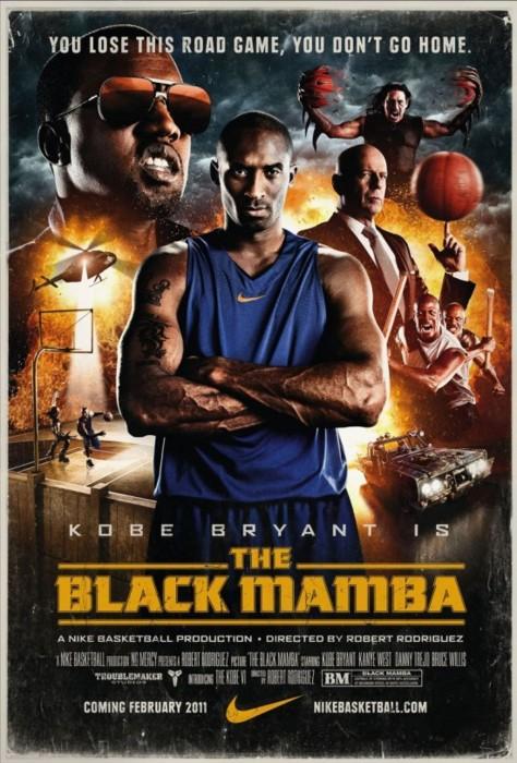 http://1.bp.blogspot.com/_JGgzOkYhIb0/TUxP3fa99uI/AAAAAAAAIK8/ycWN1T7r2Qs/s1600/black-mamba.jpg