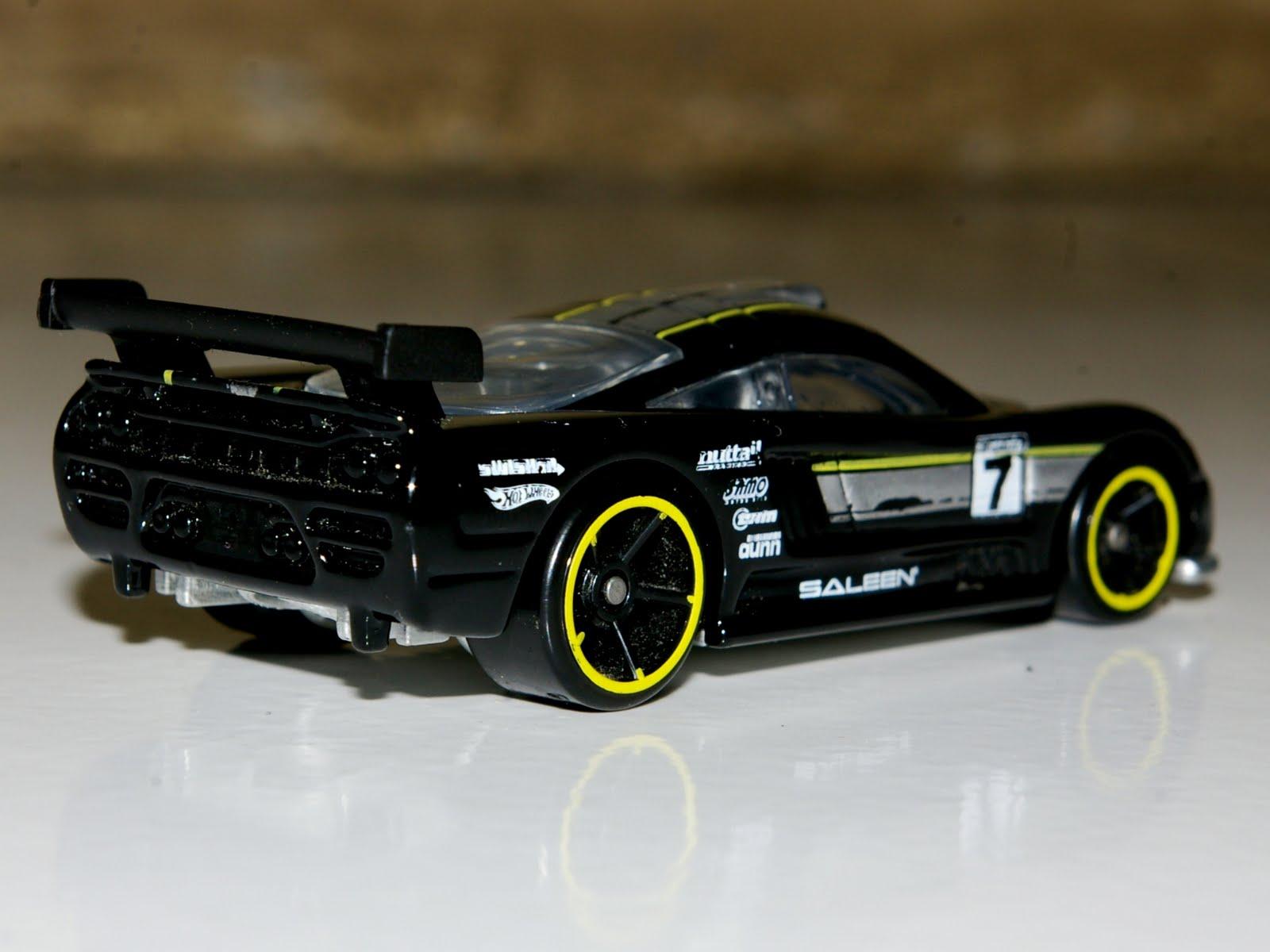 IMGP7006 Surprising Lamborghini Gallardo Hot Wheels Wiki Cars Trend