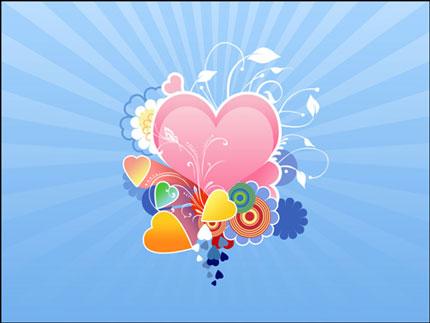 corazones de amor para dibujar. corazones de amor para dibujar. imagenes de corazones de amor. amor; amor. imagenes de corazones de amor. amor; amor. jeevesofRKdia. Apr 4, 03:22 PM.