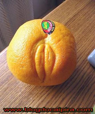 contra a ressaca chupe frutas