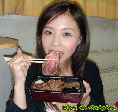 carne macia pra assar