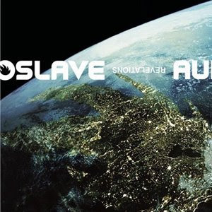 Download   Audioslave   Revelations | músicas