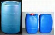 Produk Kimia LUMADA