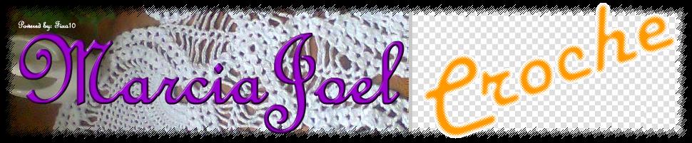 Marciajoel-croche