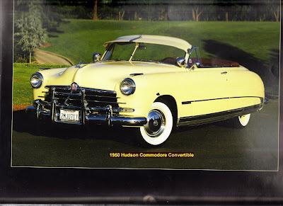 georgiaboysoldcarmuseum.blogspot.com