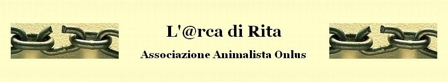 L'@rca di Rita