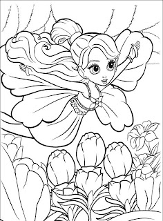 Coloring Pages To Print Out