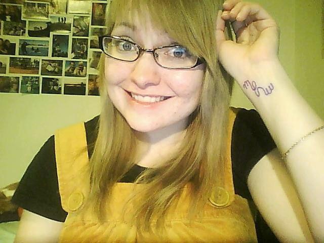 enkeli tatuoinnit seksiä tänään