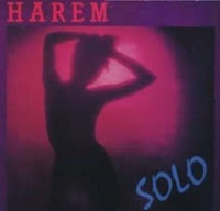 SOLO - Harem (1986)