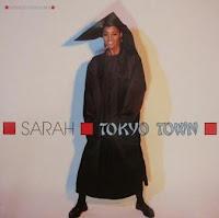 SARAH - Tokyo Town (1986)