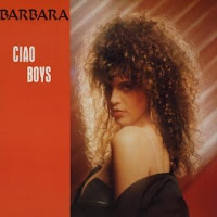 BARBARA - Ciao Boys (1989)