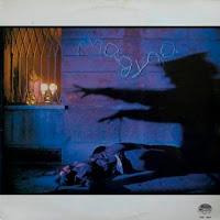 MAGIKA - I Know Magica (1985)