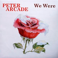 PETER ARCADE - We Were (2006)