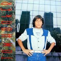 TOM HOOKER - Only One (1986)