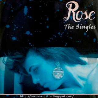ROSE - The Singles