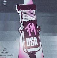 FM USA - Vol. 01 (Argentina)