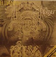B. DANNY - Maya (1983)