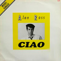 ALAN ROSS - Ciao (1989)