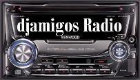 RADIO DE AMIGOS