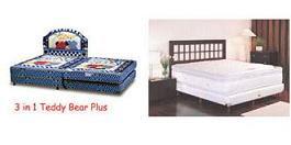 hydrat furniture murah berkualitas spring bed murah berkualitas