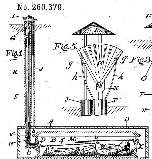 le blog du droit europ en des brevets l 39 invention de la semaine. Black Bedroom Furniture Sets. Home Design Ideas