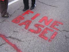 Fine base