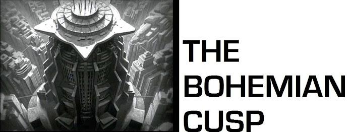The Bohemian Cusp