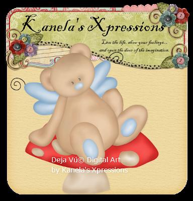 http://kanelasxpressions.blogspot.com/2009/08/freebie-fairyteddytubet.html