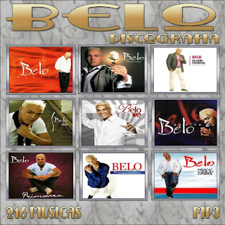 Discografia+Belo+%2528frente%2529+%2528mp3%2529 Download Discografia Belo