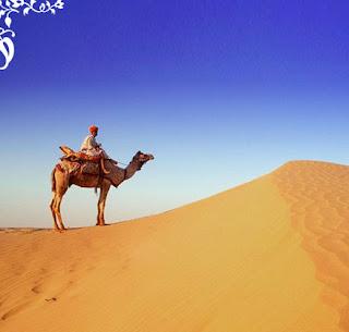 http://1.bp.blogspot.com/_JHj560N13Sc/SQQrF6anHYI/AAAAAAAAAMY/9GuwFSaEoSY/s320/Rajasthan-Camel-Safari_imag.jpg
