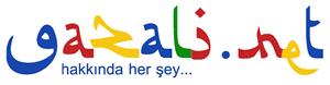 Gazali Net