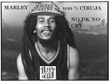 NO DK NO CRY