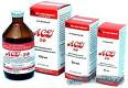 Лекарство АСД2 для животных