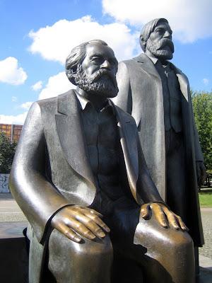 El socialismo burgués o conservador