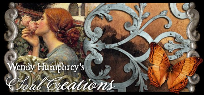 Wendy Humphreys' Soul Creations