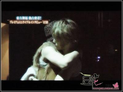 Hug & Hug .. Mas que un sentimiento TVXQ HUG+YOU%21%21%21+%2815%29