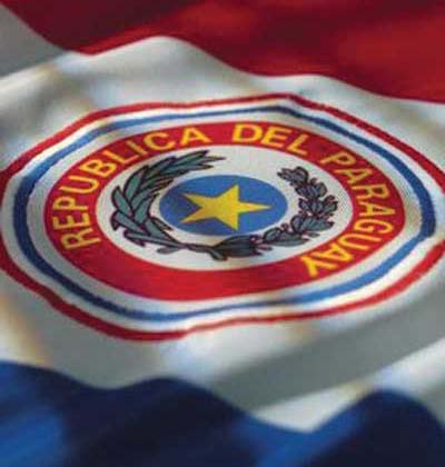 Agencia IP: Agencia de Información Paraguaya - Bolivia informa