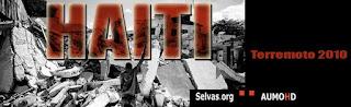 AUMOHD Droits Humains HAITI derecho humanos
