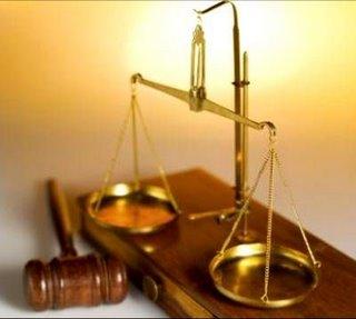 AGH Escritório de Advocacia