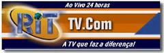 Assista a RIT (Rede Internacional de Televisão)! No Rio - Canal 54 VHF!!