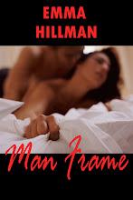 Man Frame