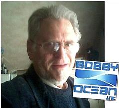 Bobby Ocean