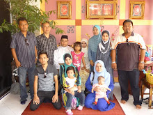 Big Family Double D