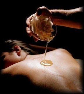 massage hässelby sex i badkaret