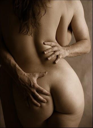 sexy kvinner erotik novelle
