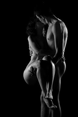 flyvertinne blogg erotik historier