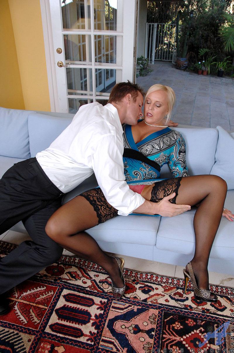 samlagsställningar för äldre sensuell erotisk massage