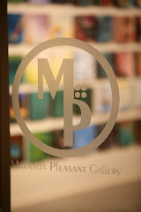 Maranda Pleasant Gallery